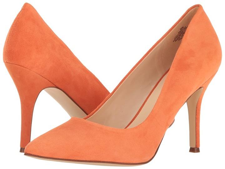 Nine West Flax High Heels