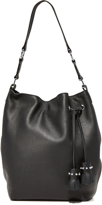 Botkier Kenna Hobo $298 thestylecure.com