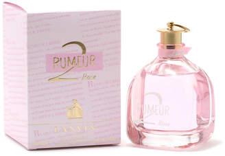 Lanvin Women's Rumeur 2 Rose 3.3Oz Eau De Parfum