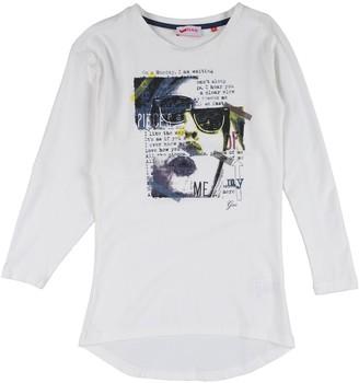 Gas Jeans T-shirts - Item 37921002XN