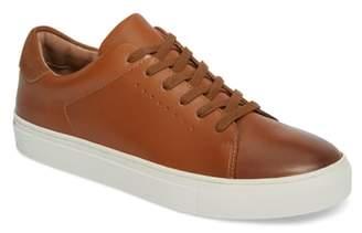 J/Slides Desmond Sneaker