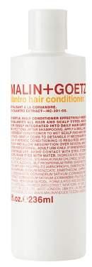 Malin+Goetz MALIN and GOETZ Cilantro Conditioner 8 oz.