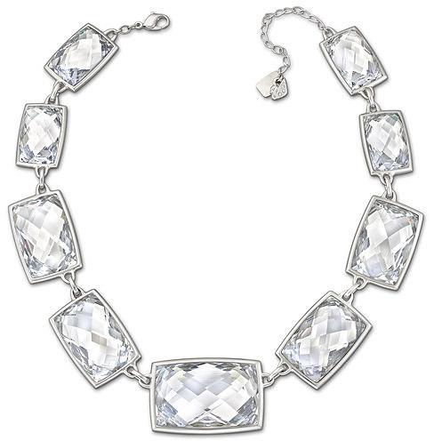Nirvana Crystal DTL Collar