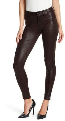 Level 99 Janice Mid Rise Jeggings