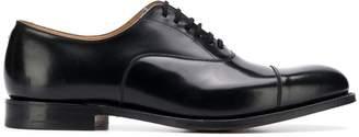Church's Dubai oxford shoes