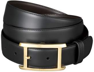 Cartier Tank Américaine Belt