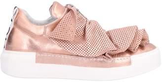 Vic Matié Sneakers