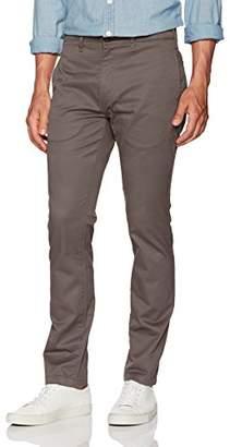 Levi's Men's 511 Slim-Fit Welt Chino Pant