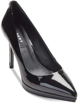 a2573763c9 DKNY Pumps - ShopStyle