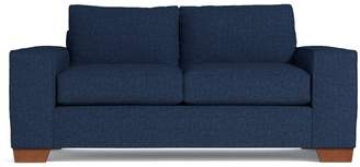 Apt2B Melrose Twin Size Sleeper Sofa