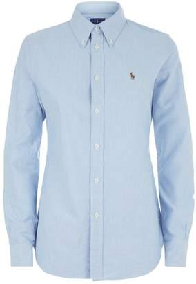 Polo Ralph Lauren Harper Oxford Shirt