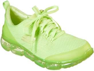 Skechers Women's Sport Air 92-Significance Sneakers
