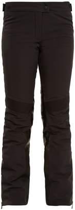Möve LACROIX Wave technical ski trousers