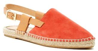 Patricia Green Paige Flat