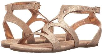 Kenneth Cole Reaction Kiera Soul Girl's Shoes
