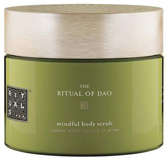Rituals The Ritaul Of Dao Body Scrub