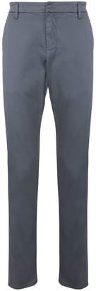 Dondup Gaubert stretch trousers