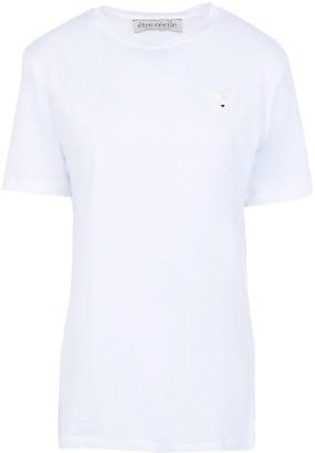 ÊTRE CÉCILE T-shirts - Item 12084305GQ