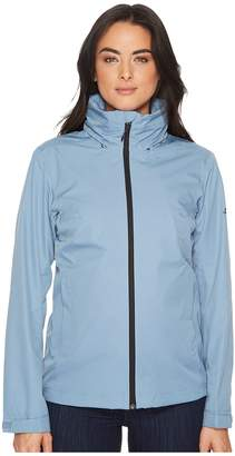 adidas Outdoor Wandertag Jacket Women's Coat