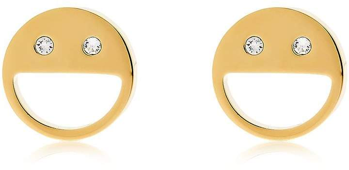 Vita Fede Sorriso Earrings