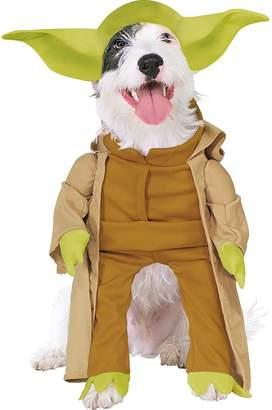 Star Wars Yoda – Dog Costume