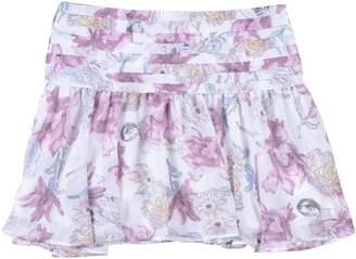 John Galliano Skirts - Item 35389913RA