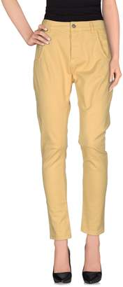 Manila Grace Casual pants - Item 36762889QR