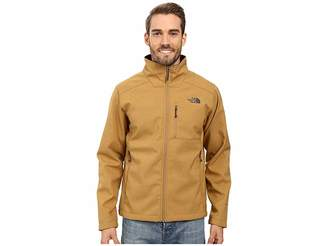 The North Face Apex Bionic 2 Jacket Men's Coat