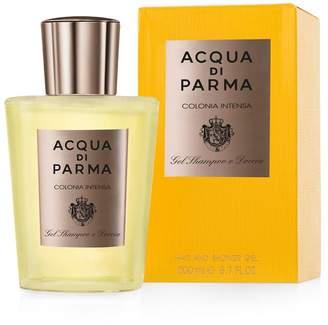 Acqua di Parma Colonia Intensa Hair and Shower Gel
