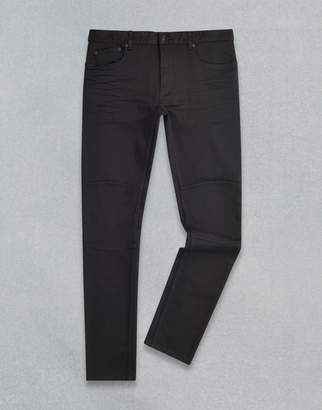 Belstaff Tattenhall Trousers