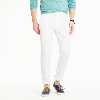 Stretch chino pant in 484 slim fit $68 thestylecure.com