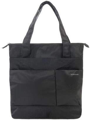 "Tucano BPKSH-BK 13.3""-14""/15"" PIU Shopper Backpack (Black)"