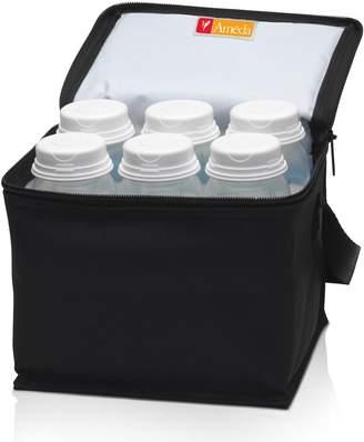 Ameda Cool N' Carry Milk Storage Tote
