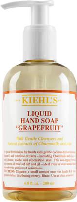 Kiehl's Kiehls Liquid Hand Soap