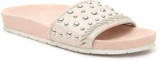 J/Slides Nora Slide Sandal - Women's