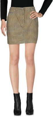 Marella Mini skirts