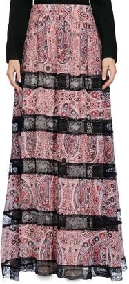 Alice + Olivia Long skirts - Item 35343447QV