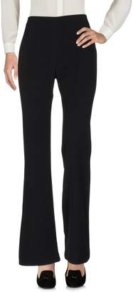Paola Frani PF Casual pants - Item 13012596BE