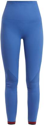 LNDR Freefall compression performance leggings