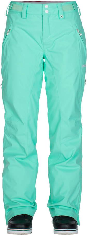 Zlender - Snowboardhose für Damen