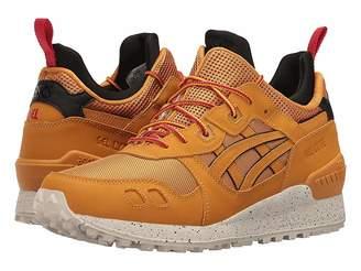 Asics Gel-Lyte MT Athletic Shoes