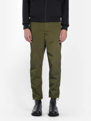 C.P. Company Trousers