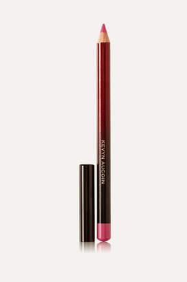 Kevyn Aucoin The Flesh Tone Lip Pencil - Blossom
