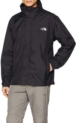 The North Face Men's Resolve Jacket Outerwear XL