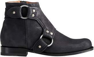 Ariat two24 Paloma Boot - Women's