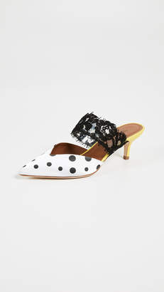 Malone Souliers Maisie Ungaro Mules