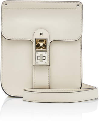 Proenza Schouler PS11 Box Leather Shoulder Bag
