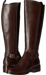 Cole Haan Cole Haan Hayes Tall Boot