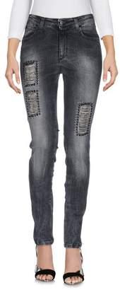 Marani Jeans Denim trousers