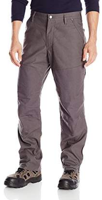 Timberland land PRO Men's Gridflex Canvas Work Pant